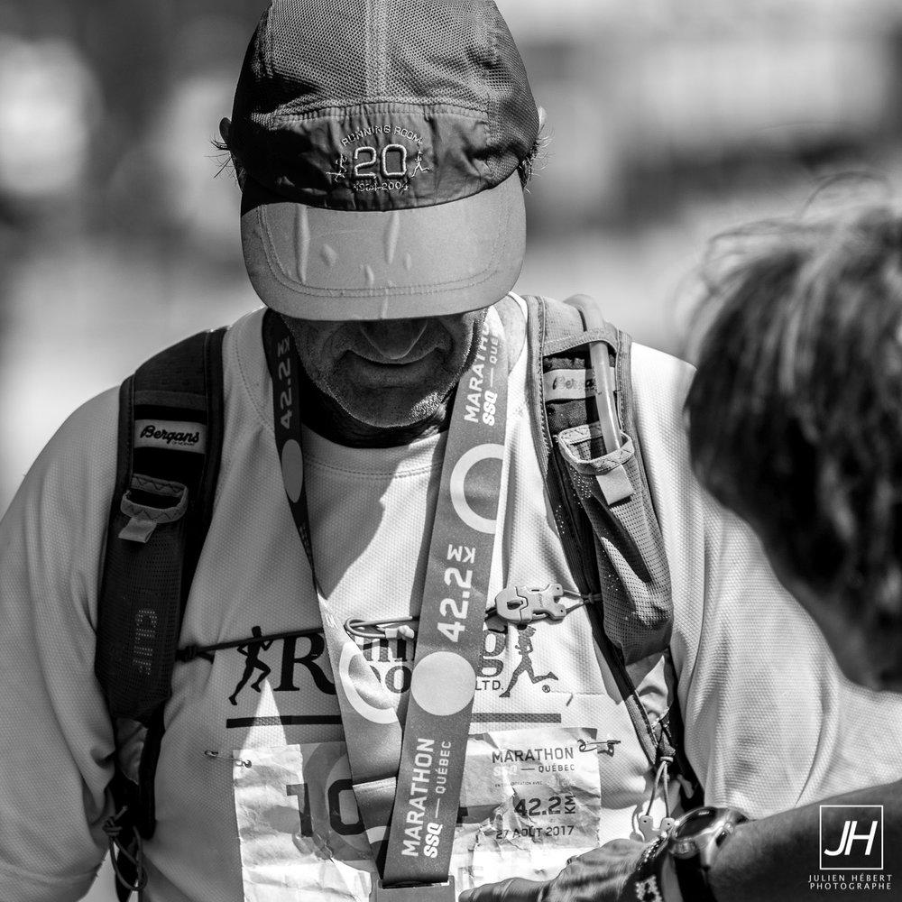 julienhebertphotomarathon-9294.jpg