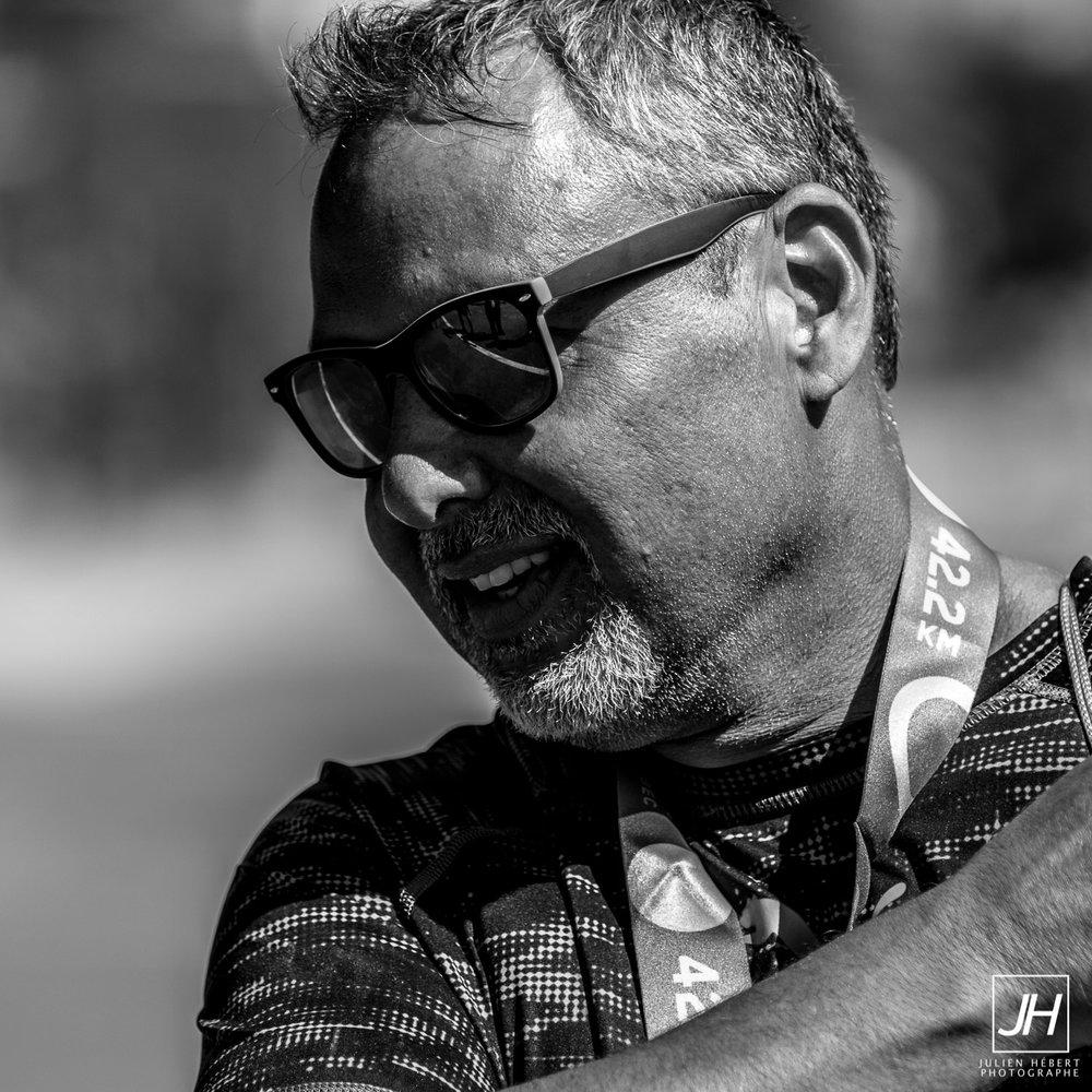 julienhebertphotomarathon-9315.jpg