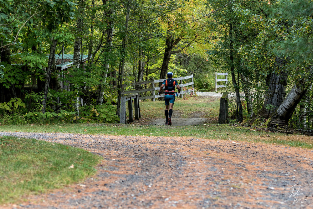 julien-hebert-photo-bromont-ultra-trail-9901.jpg