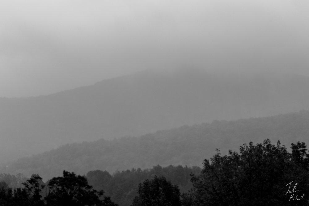 julien-hebert-photo-bromont-ultra-trail-0226.jpg
