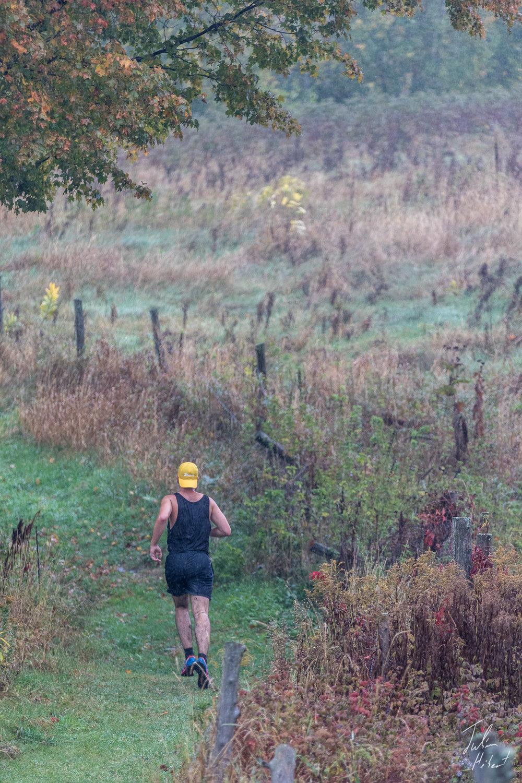 julien-hebert-photo-bromont-ultra-trail-0259.jpg