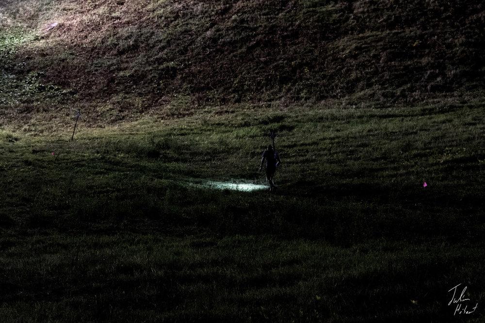 julien-hebert-photo-bromont-ultra-trail-1727.jpg