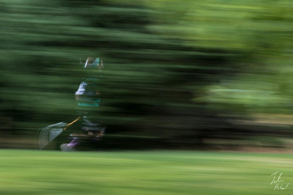 julien-hebert-photo-bromont-ultra-trail-0156.jpg