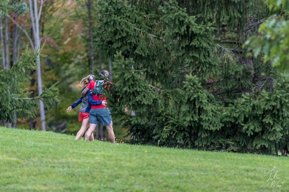 julien-hebert-photo-bromont-ultra-trail-0218.jpg