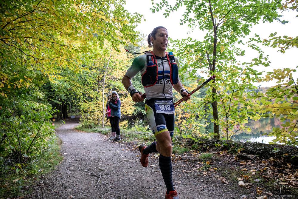 Jérôme Bresson - 1013 - 160km