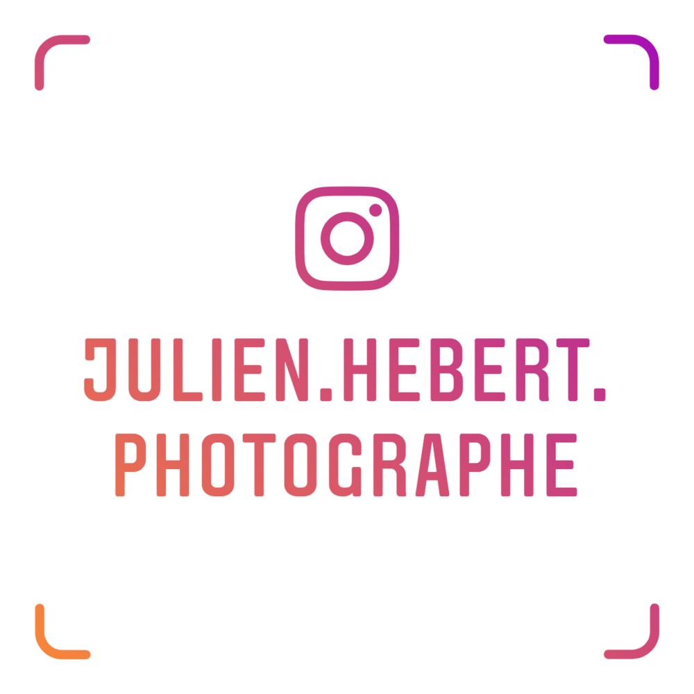 julien.hebert.photographe_nametag.png
