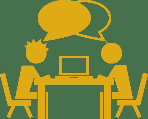 peer-tutoring-clipart.png