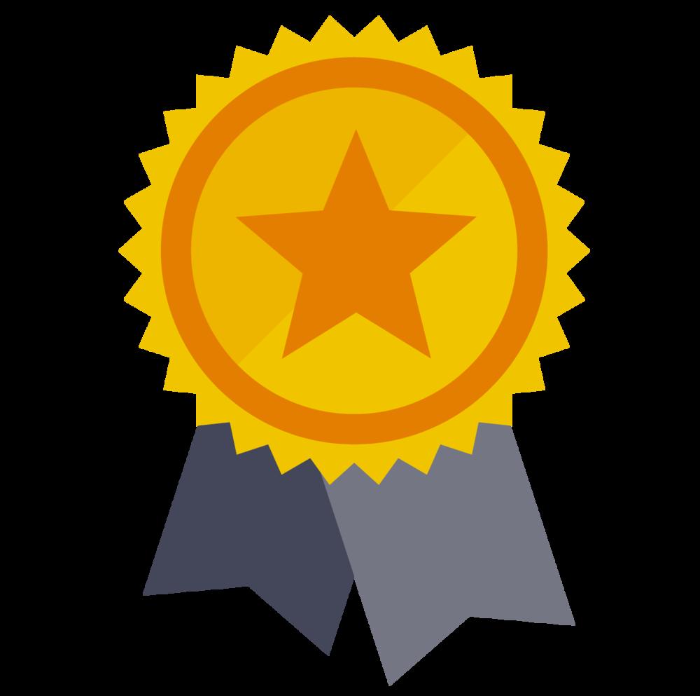 award-png-15332.png