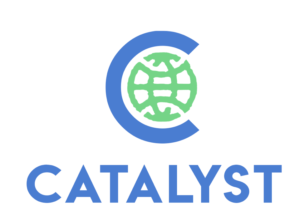 Catalyst Logo .png