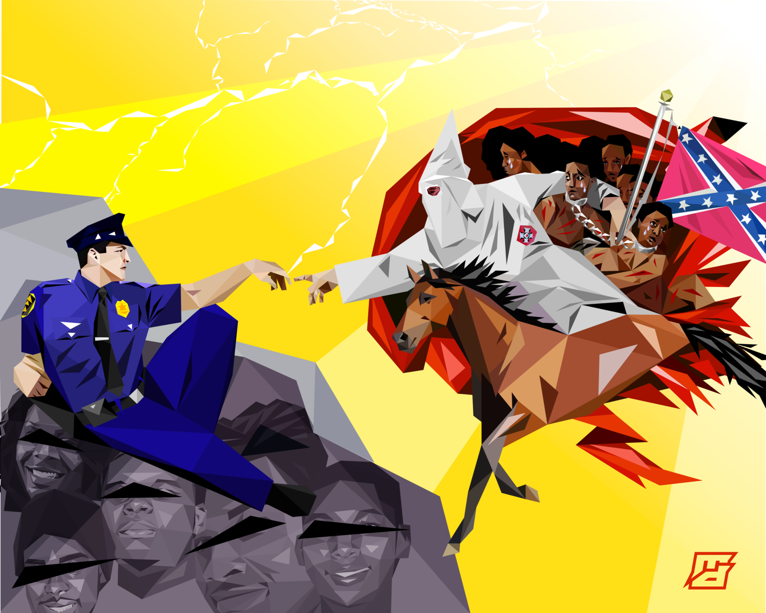 Racist+Cops+%2820x16%29-01.png?format=1500w&content-type=image%2Fpng