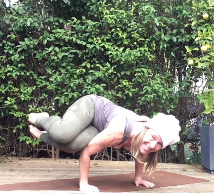 Arm balancing yoga workshop, yoga corte madera, yoga workshop san francisco