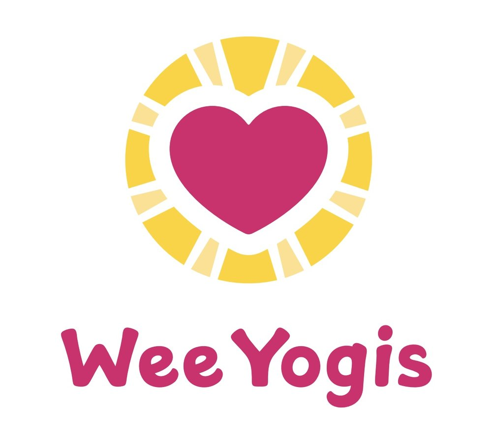 Wee Yogis Logo.jpg