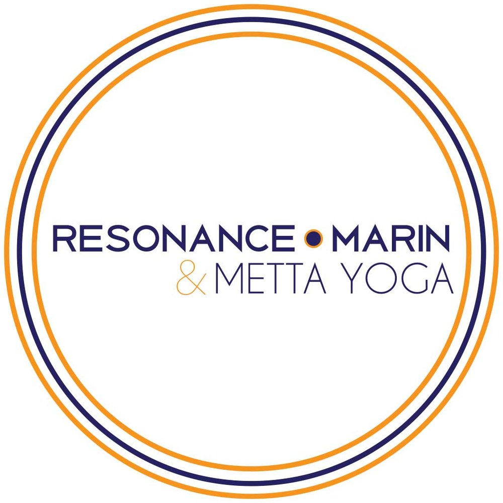 Resonance Spa Metta Yoga Detox Series