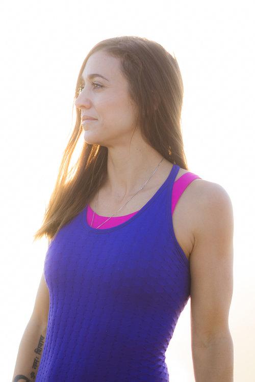 Jessica Cox yoga, essential oils, yoga workshop, chakras, chakra workshop, restorative yoga