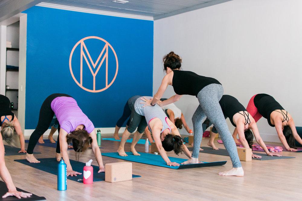 metta yoga marin, best yoga studio marin, best yoga corte madera, vinyasa yoga, yoga teacher trainings,  yoga deals