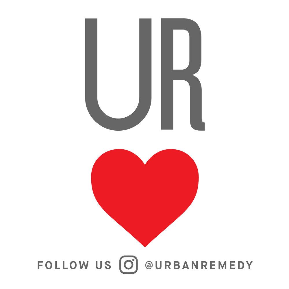 Urban Remedy Logo.jpg