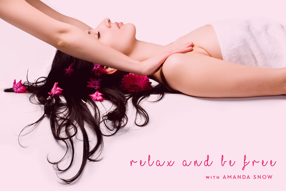 relax and be free logo.jpg