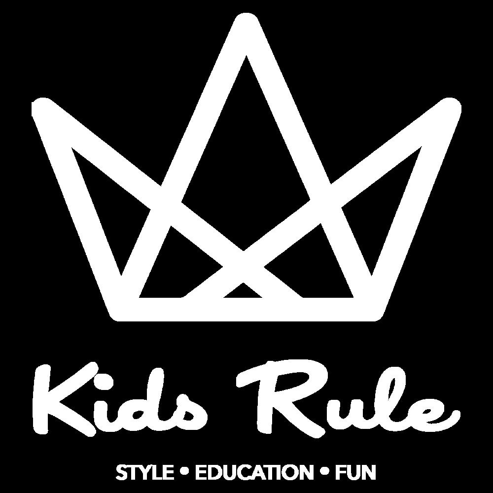 KidsRule_White-01.png