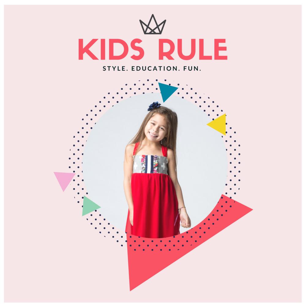 Kids Rule Instagram.png