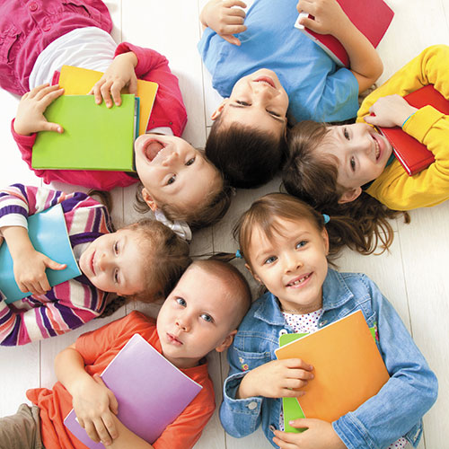 young-children-on-floor-Jan-Feb15.jpg
