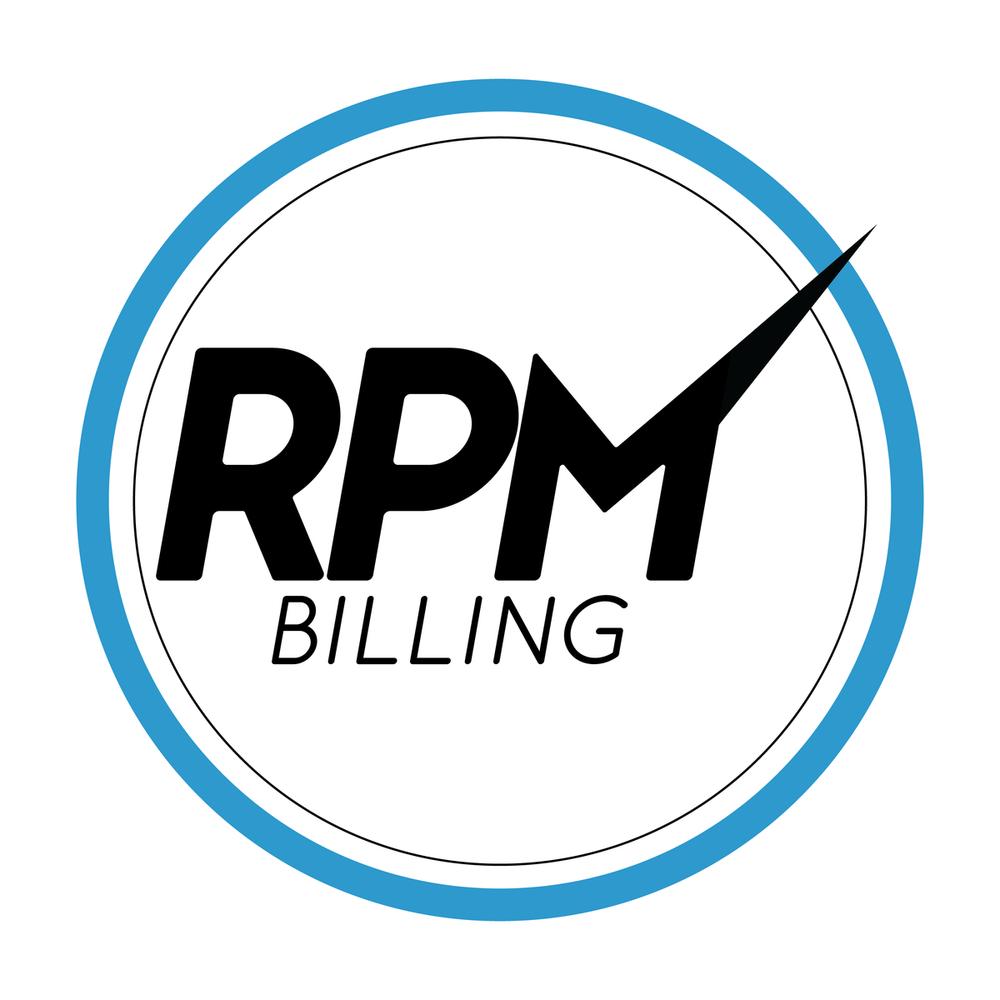 rpm-billing-llc-washoe-county-medical-society.png