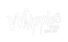 Whipples Fun Center
