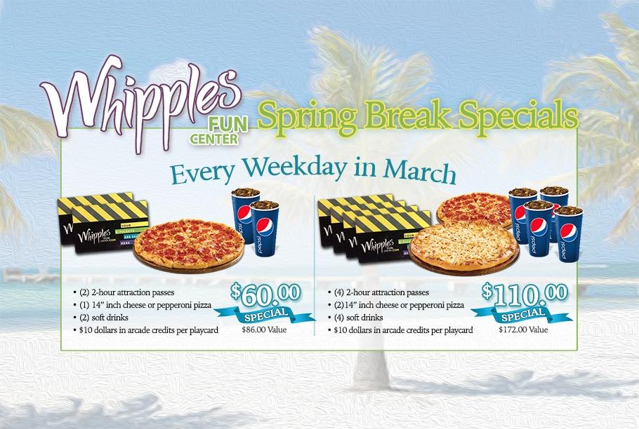 whipples-spring-break_print.jpg