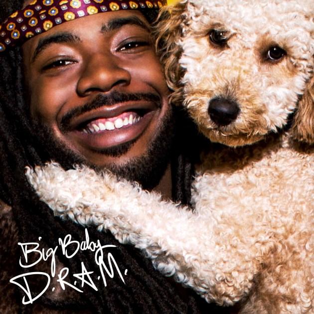 Big-Baby-DRAM-album-Cover.jpg
