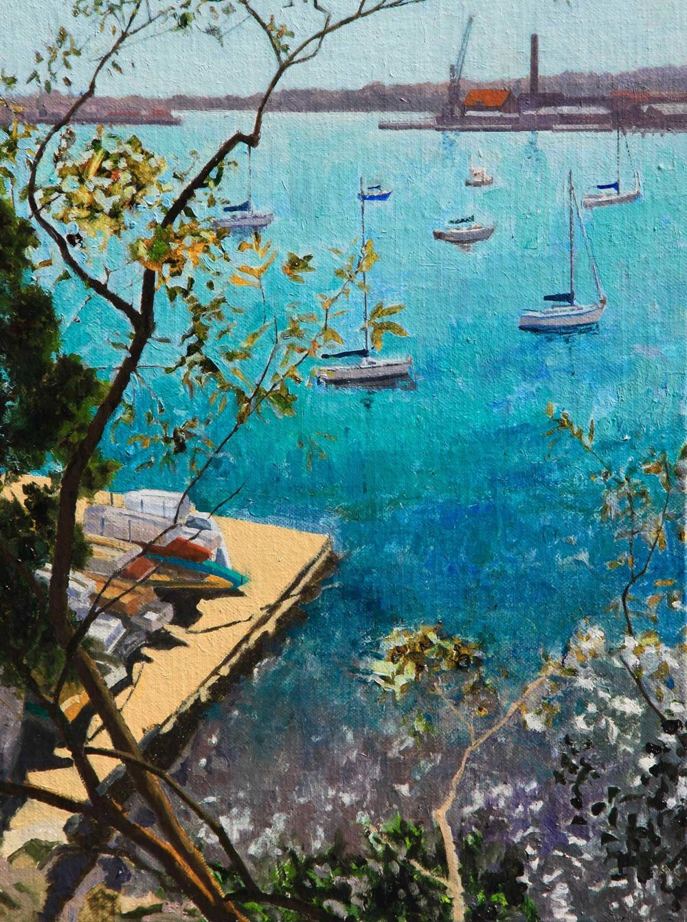 Summer-Sun_Birchgrove_Oil-on-Linen_30-x-23_jpg-.jpg