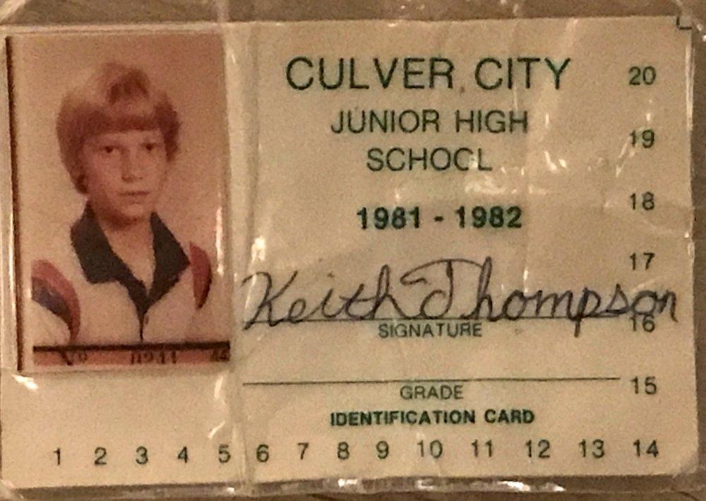 KeithThompson.JPG