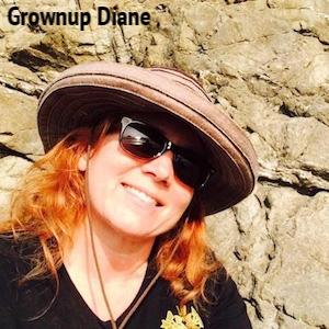 Diane Carlson Grown jpg.jpg