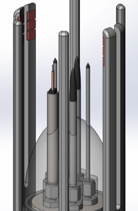 "Figure 1: Epsilometer, or ""epsi"""