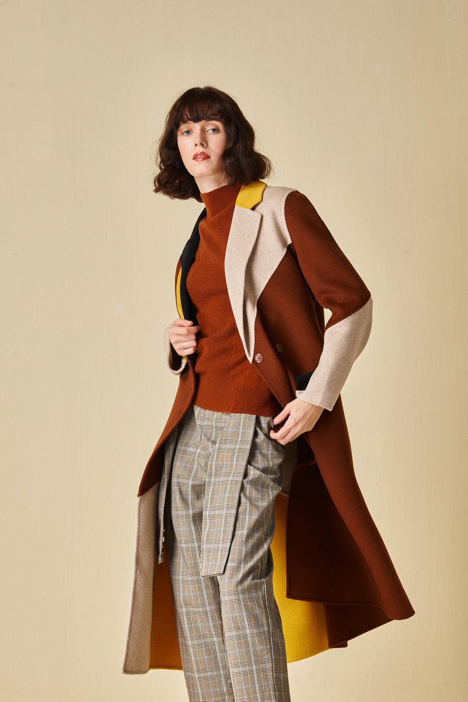 Pattern Wool Coat.jpg