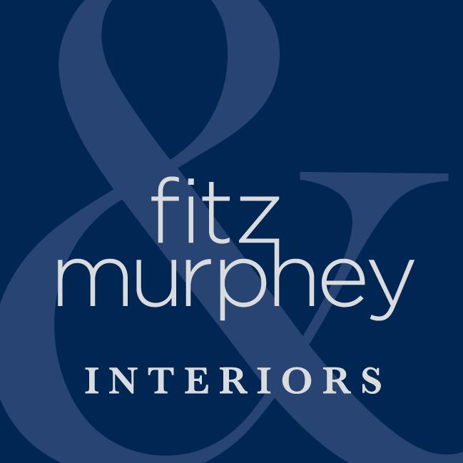 Fitz Murphey Interiors Home Design Team