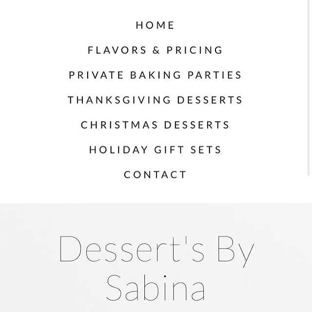 Can't Wait For You All To See My Holiday Desserts, And Gift Sets! ❤️ Everything Will Be Posted By October 26th! And Preorder Begins Then!! Special Discounts For The Early Birds 🎁 Some Holiday Sets Do Ship Nationwide! Don't Forget To Submit Inquiries Online! 😊  #dessertsbysabina #dessert #holidays #giftsets #christmas #thanksgiving #gifts #baker #bakery #bayarea #bayareafood #sweets #cookies #cake