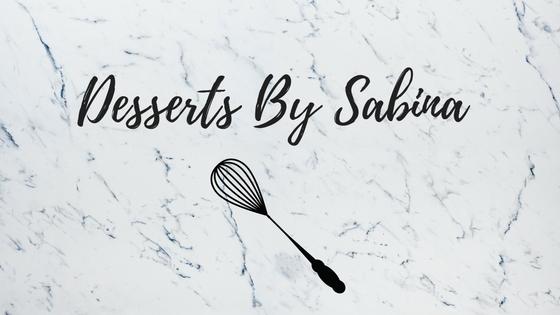 Desserts By Sabina.jpg