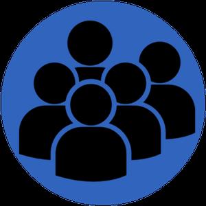 Drew E. Schwartz Workshops & Consulting