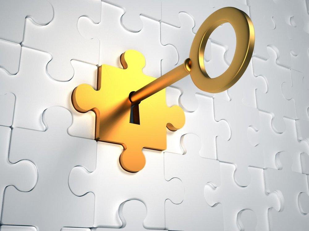 the-key.jpg