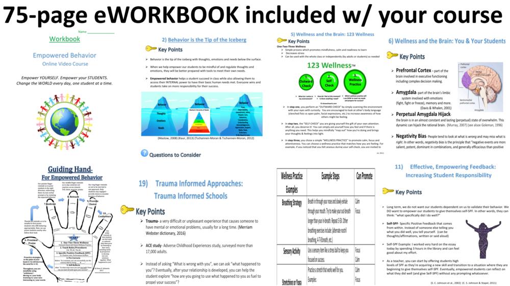 WorkbookCollage.Drew.Schwartz.png