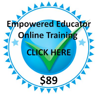 EmpoweredEducator.Online.Training.Drewschwartz.com.png