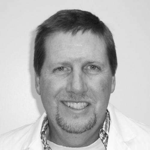 Dr. Dennis Moylan
