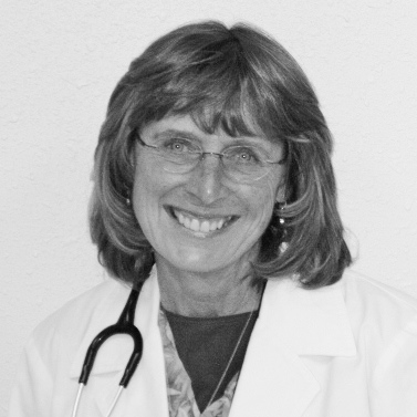 Dr. Kathy Quigley