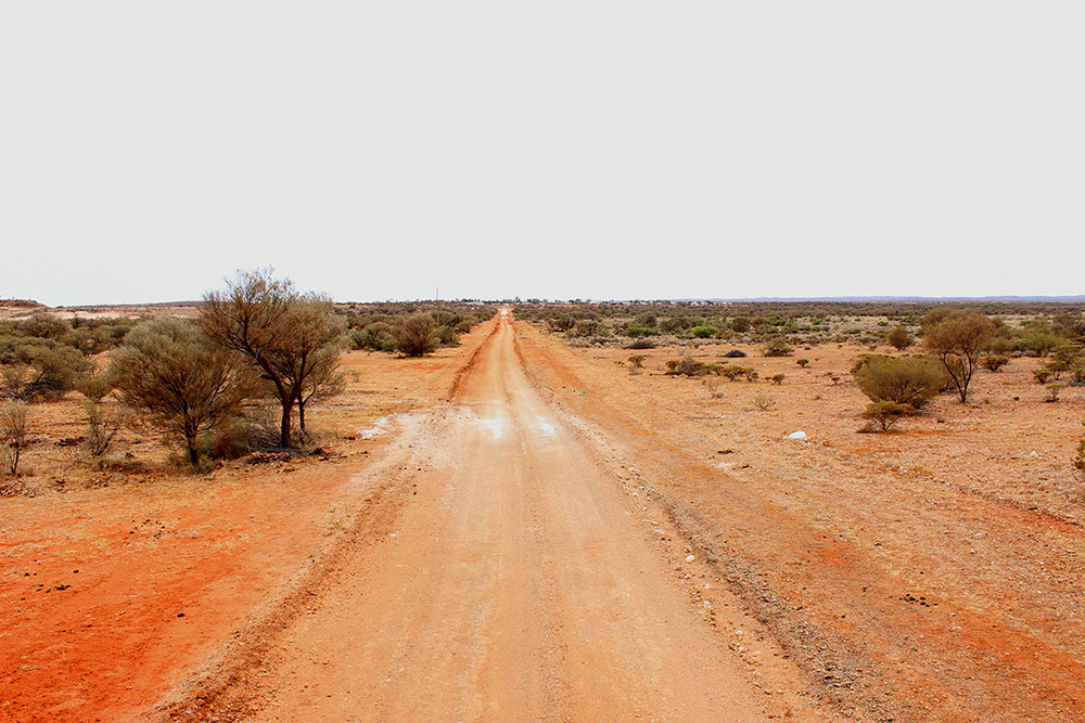 APY Lands landscape image-lower res.jpg