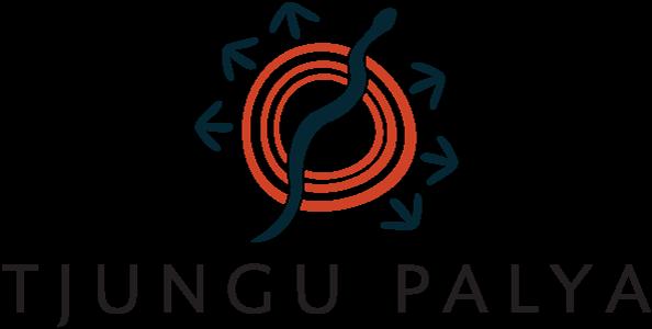 tjungu-logo-centered-transparent.png