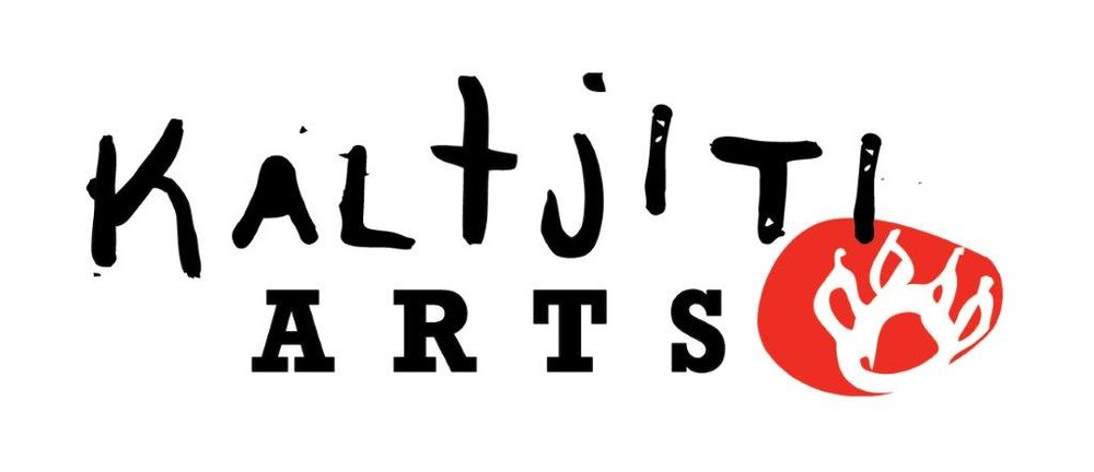 Kaltjiti_Arts_logo.jpg