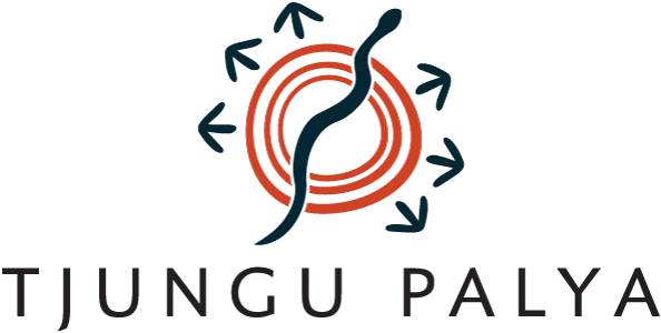 tjungu-logo-centered-transparent.png