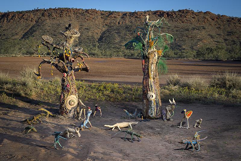 WEB_Punu Kutjara.2016. Image by Rhett Hammerton..jpg