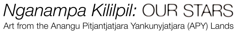 Pitjantjatjara dialect
