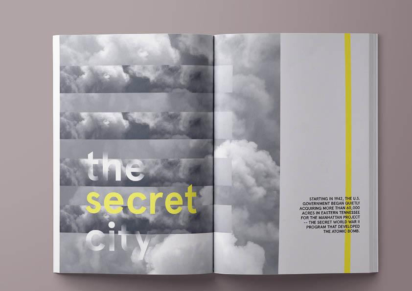 Secret1.jpg