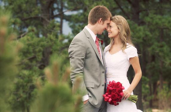 Lauren & Josh Wedding  281.jpg